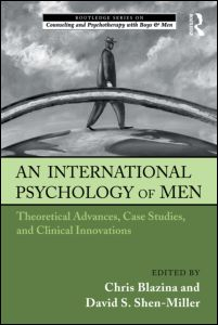 An int psych of men
